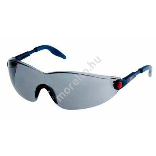 3M 2741 szemüveg Comfort sötét