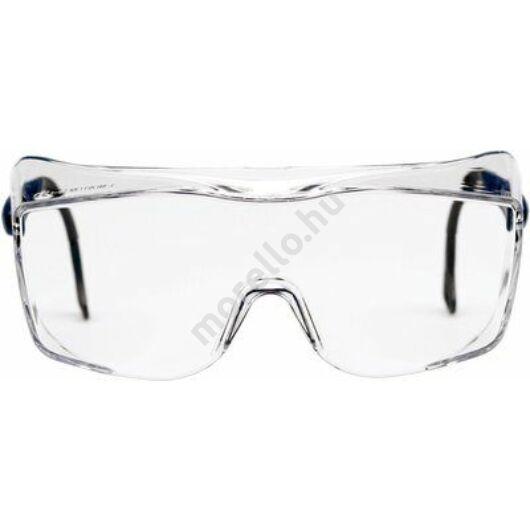 3M 17-5118-2040M OX2000 védőszemüveg