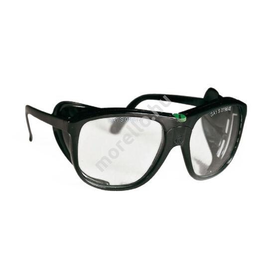 Glasses 317N-C