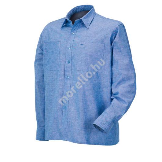 Long Sleeves Shirt hosszú ujjú ing