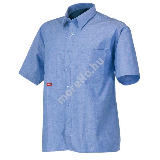 Short Sleeve Shirt rövid ujjú ing