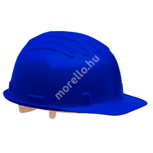 Standard Helmet