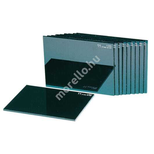Adiactinic Glass For The Screen