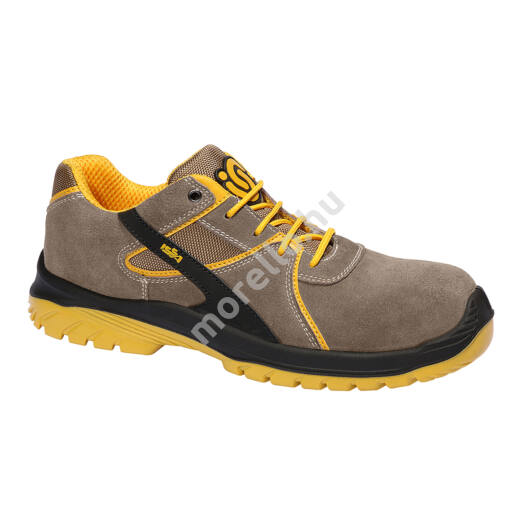 35060 Paddle EXTRA könnyű munkavédelmi cipő S1P SRC