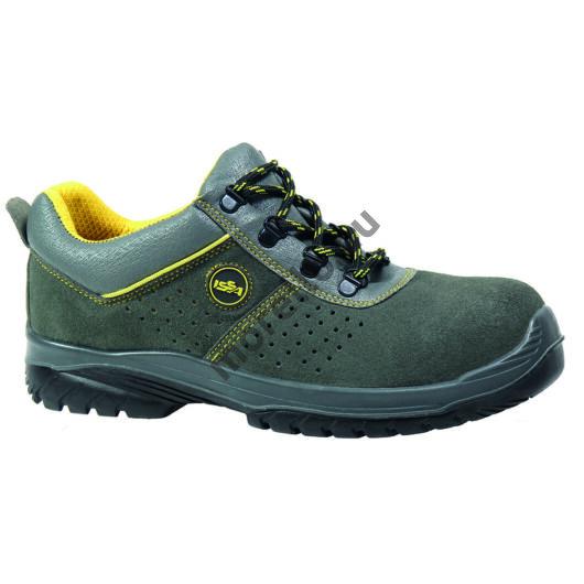 35120 Tirso S1P Src Munkavédelmi Cipő
