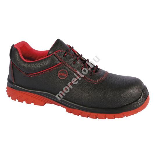 36112 Piave EXTRA könnyű munkavédelmi cipő S3 SRC
