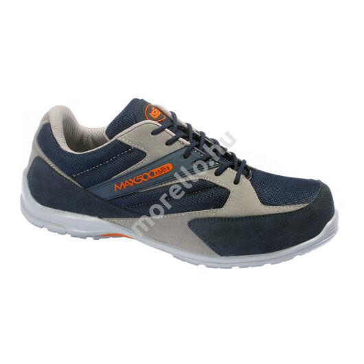Malibù munkavédelmi cipő S1P SRC