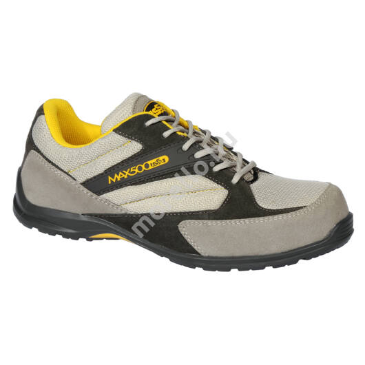 Maui munkavédelmi cipő S1P SRC