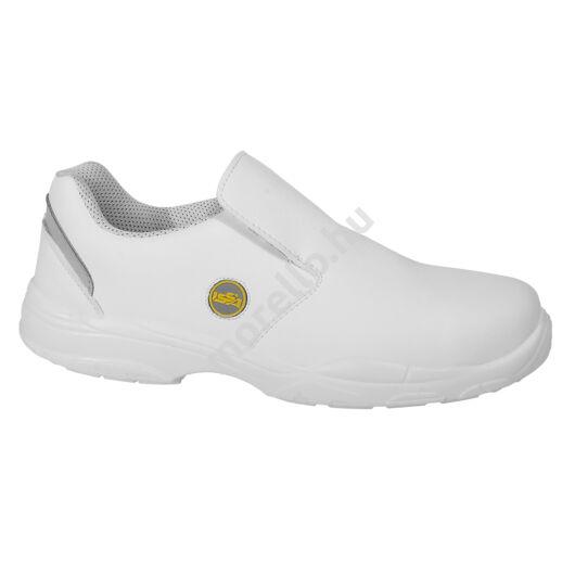 41630N Snow S2 Src Munkavédelmi Cipő