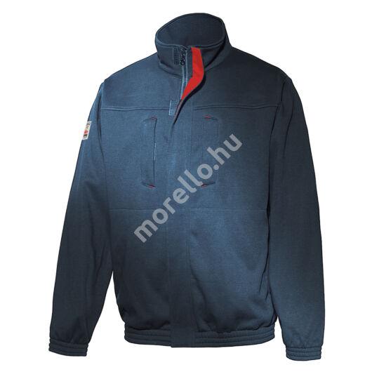 5585 ISSALINE M-PRO lángálló pulóver