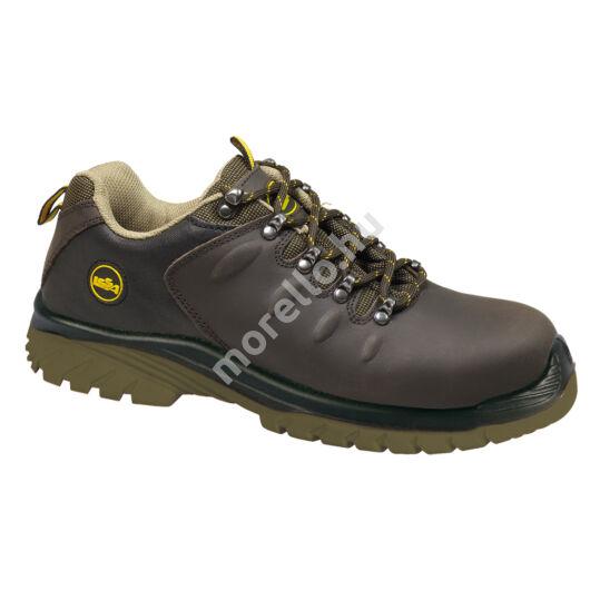 68210R Kite munkavédelmi cipő S3 SRC