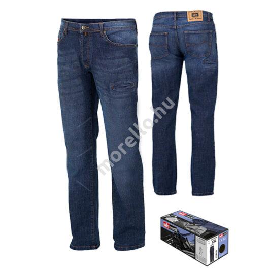 8025B Jeans Jest Stretch farmernadrág