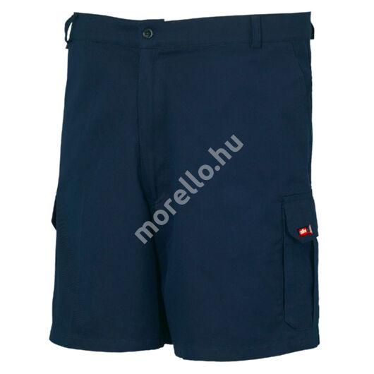 Summer Short Trousers rövidnadrág