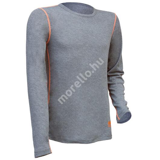 Issa Thermo T-Shirt hosszú ujjú aláöltöző póló