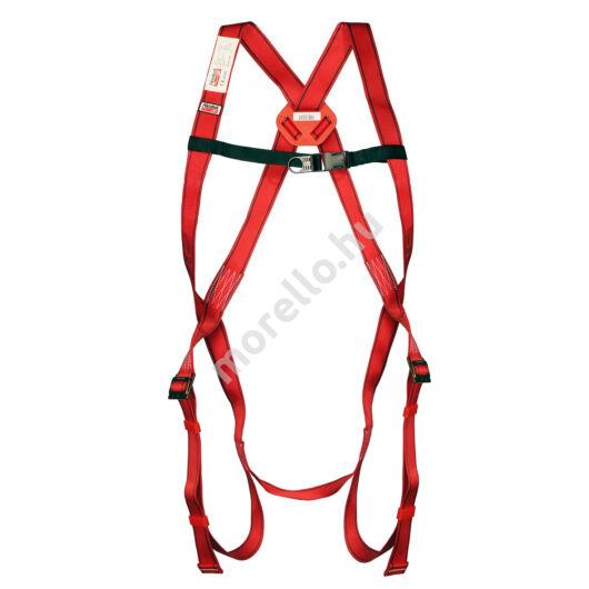 Akrobat Harness En361