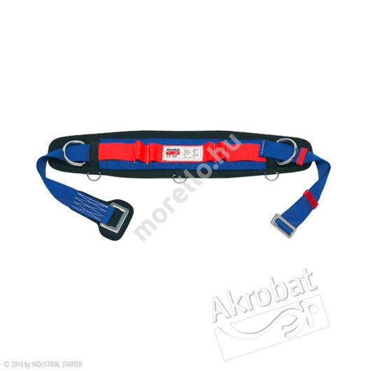 Akrobat Plus Positioning Belt