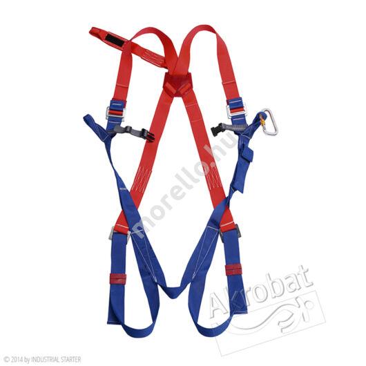 Akrobat Plus Harness