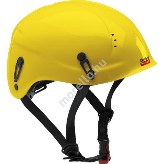 Safety Helmet For Scaffolding Falkner