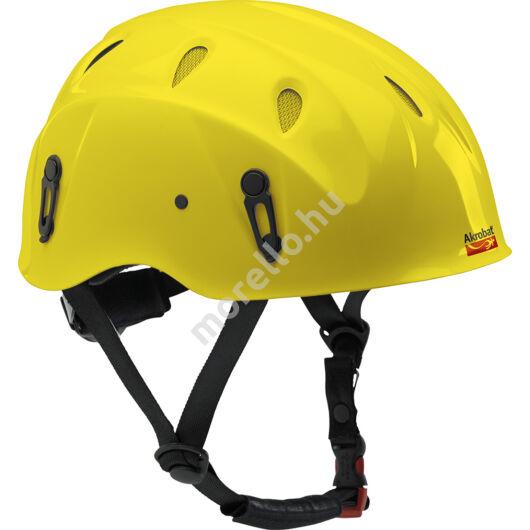 Helmet For Scaffolding Sassongher
