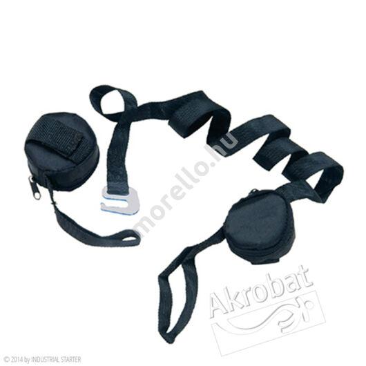 Suspension Bands