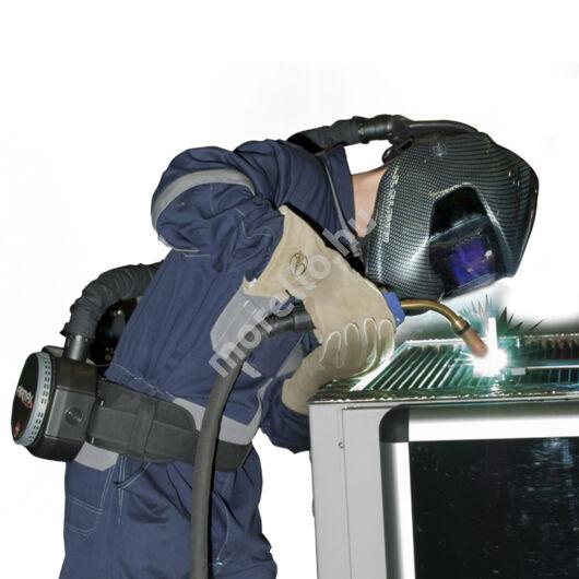 The Filter Sistem Airmax