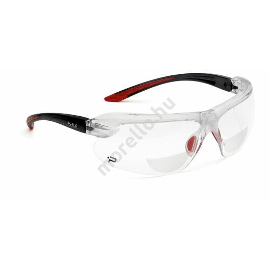 Prescription Lenses For Presbyopia