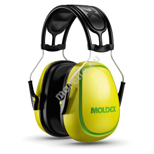 Headset M4