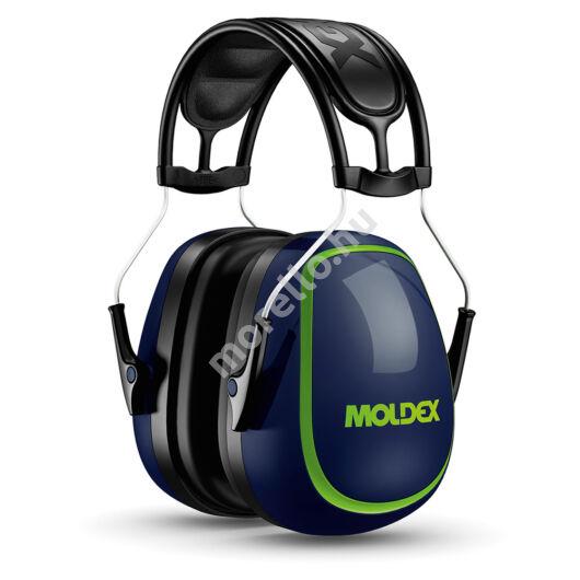 Headphone M5