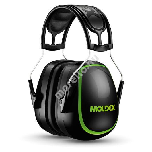 Headphone M6