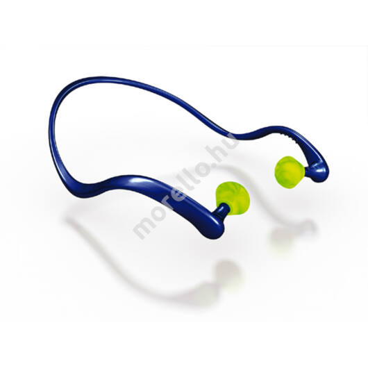 Ear Plugs With Bows