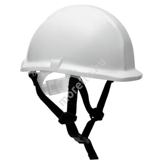 Helmet For Scaffolding Falkner