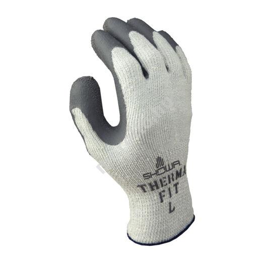Showa Gloves