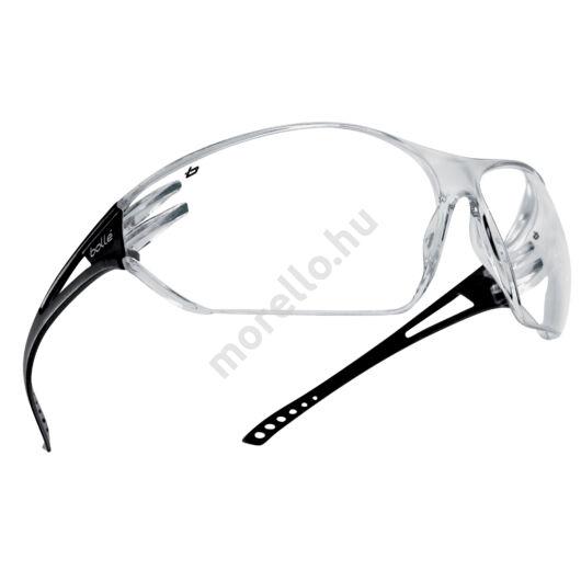 Slam Víztiszta Szemüveg