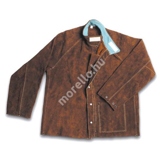 Jacket En 11611