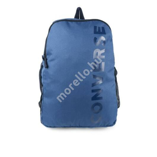 CONVERSE SPEED 3 BACKPACK BLUE