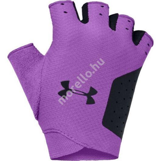 UA Women\'s Training Glove