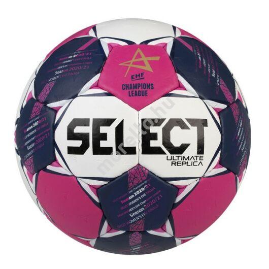 Select HB Ultimate Replica CL women