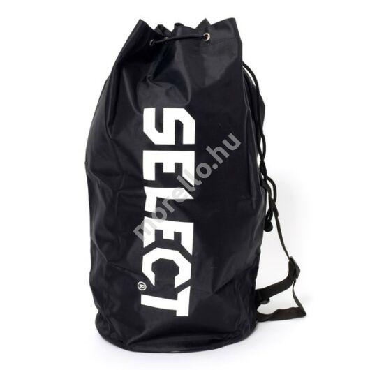 Select Handball Bag(10-12)