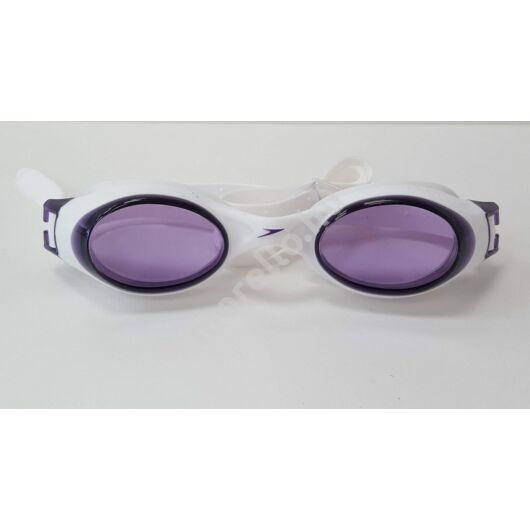 Rapide Purple