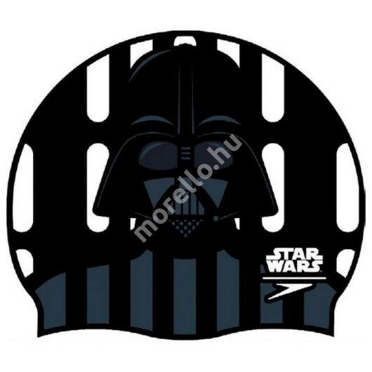 Star Wars Slogan Print Cap Darth Vader(UK)
