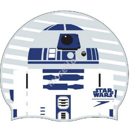Star Wars  Print Cap R2D2\n(UK)