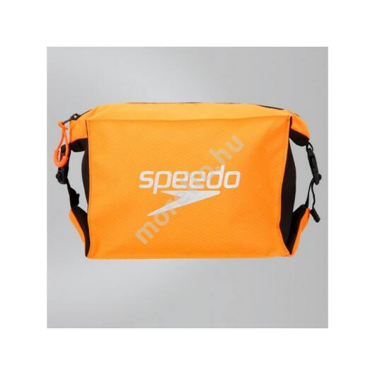 Pool Side Bag(UK)
