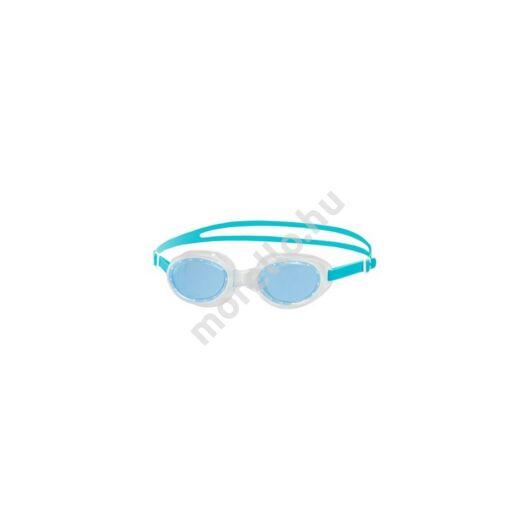 FUTURA CLASSIC AF GREEN/BLUE(UK)
