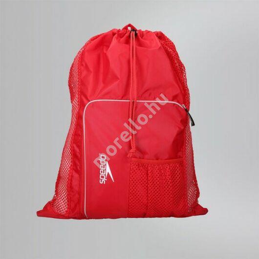 Deluxe Ventilator Mesh Bag(UK)