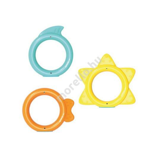 Dive Rings(UK)