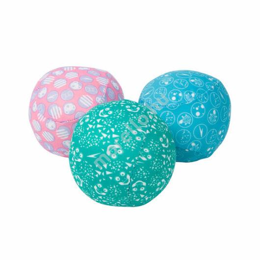 Water Balls(UK)