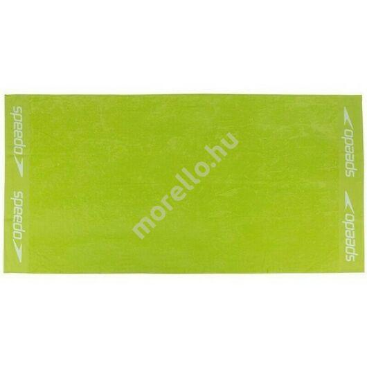 LEISURE TOWEL 90X180  (UK)