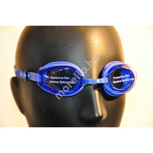 Felnõtt úszószemüveg