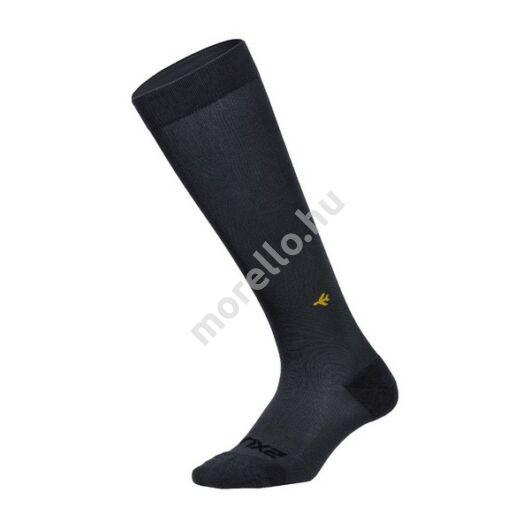Flight Comp Socks