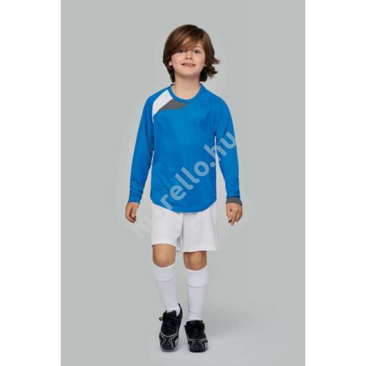 Kidsˊ Sports Shorts
